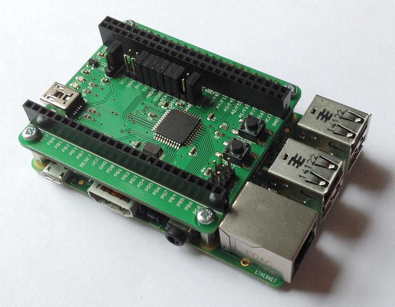 onandoffables / hardware / avrpi32u4 / board